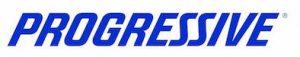 1428858663_progressive-logo.jpg