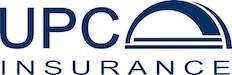 1428858752_UPC-Insurance.jpg